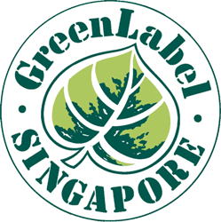 Green-Label-Singapore