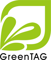 Green-Tag-Logo
