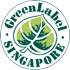tnGreen-Label-Singapore