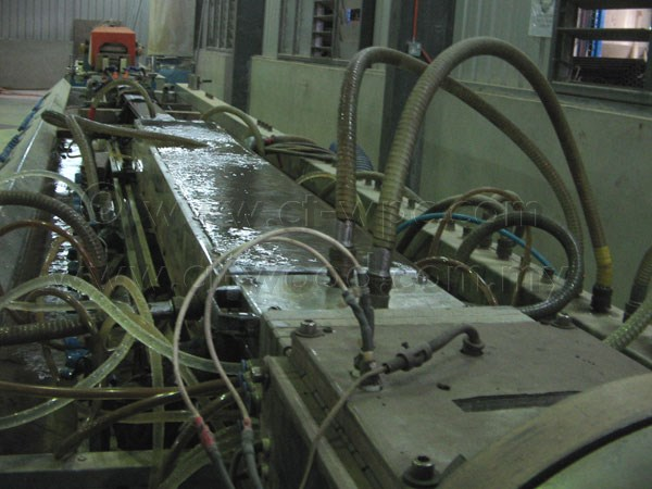 extrusion-machine-1